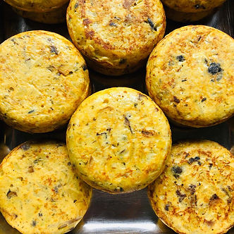 Tortilla Pilz.jpg