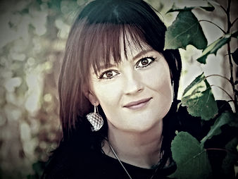 Tanja Allenstein, Bad Honnef Quanten Kinesiologie LifeCoach, Seelenschluessel