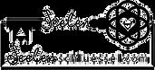 Logo und Domain transparent.png