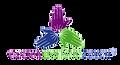 Cantor_Logo_transparent.png