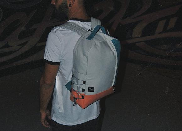 Ollie Backpack