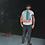 Thumbnail: Ollie Backpack