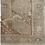 Thumbnail: Fragment B