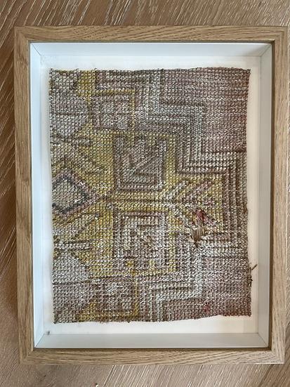 Fragment AK