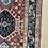 Thumbnail: Patnos
