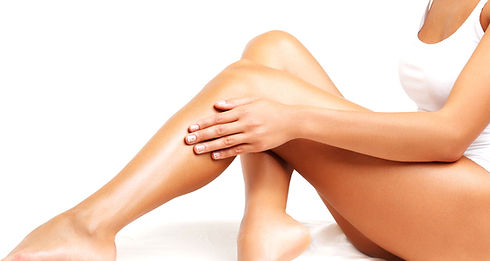 laser_hair_removal_for_women_toronto.jpg