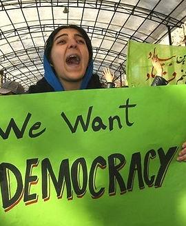 +Democracy1_0.jpg