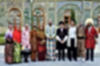 عکاسی-فرهنگ-ایرانی-3174-02923780885.jpg
