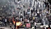اعتراضات-ایران-در-سال-۹۶.jpg