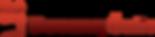 dovanu-salis-600x142.png