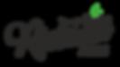 Riesutai_JUMS_logo_2018.png