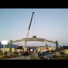 yucaipa-sign-crane.jpg