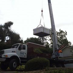 Redlands-spa-crane.jpg