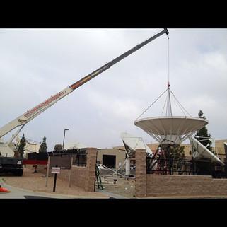 crane-satellite-dish.jpg