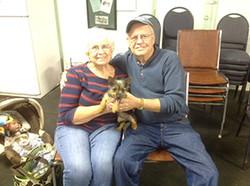Sabra adopted October 2014