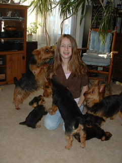 Danielle&dogs.jpg