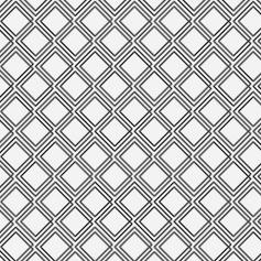 Diagonal Plaid Repeat