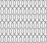 Alternating Loops Repeat