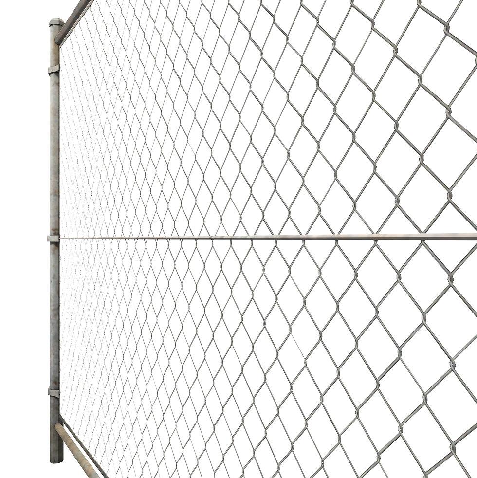fence776767s12fghj1ss6.jpg