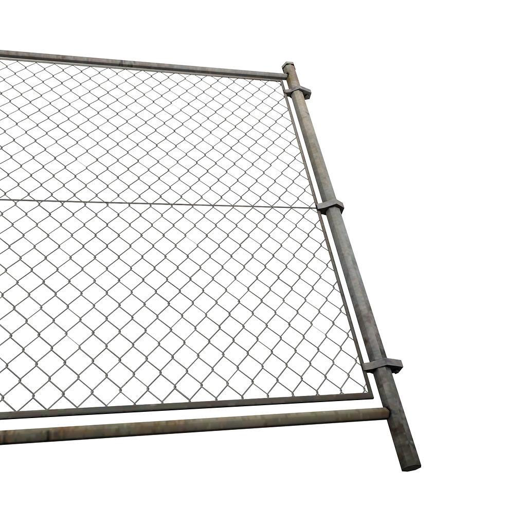 fence1233qee.jpg