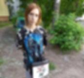 photo_2020-04-10 20.39.55.jpeg