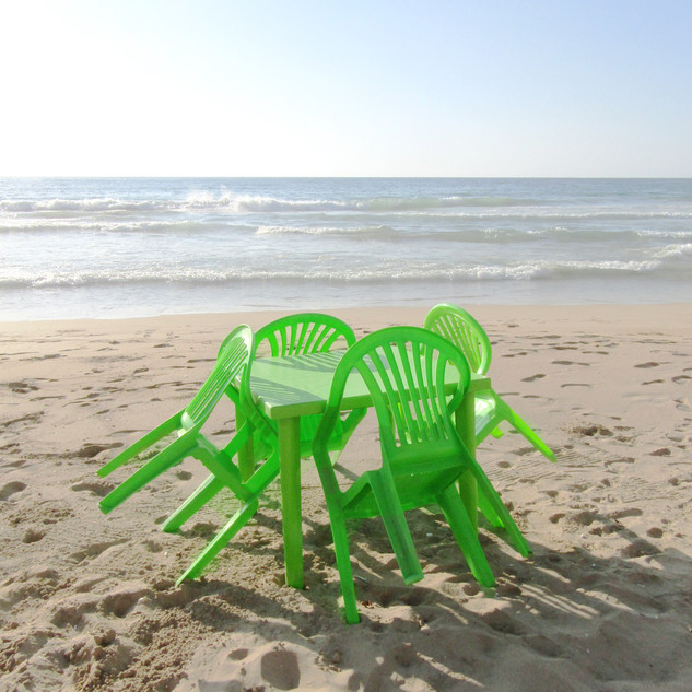 greenchairs.jpg
