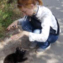 photo_2020-04-10 20.35.49.jpeg