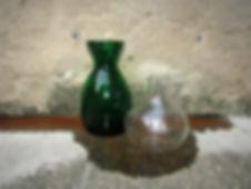 IMG_0283 2.jpg