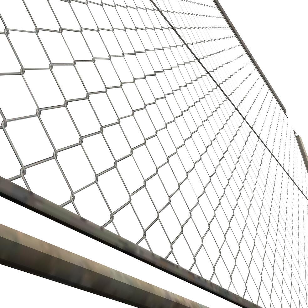 fence776767sss6.jpg