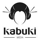 Kabuki2.png