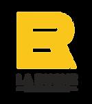 logo-LaRuche-Sht-02.png