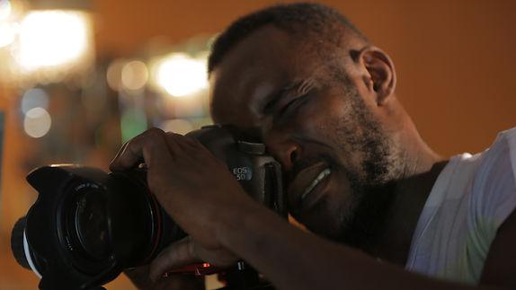 formation, techniciens, audiovisuel, post-production, etolonnage, mixage, image, son, film