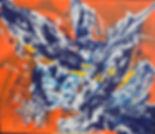 Orange Freeze 2.jpg