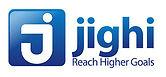 jighi-logo.jpeg