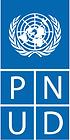 pnud-logo.png