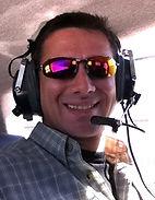 Illinois Aircraft Reapir