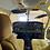 Thumbnail: 1979 Piper Turbo Lance II