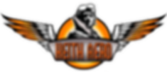Keith Aero, Inc