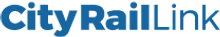 cityraillink_blue_logo.png