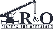 r-and-o-logo.jpg