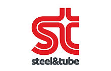170510-Steel-and-Tube-logo-updated.jpg