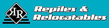 2. Repile Logo JPG colour - Copy.jpg