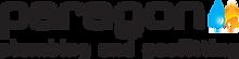 paragon-plumbing-logo.png