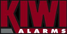 kiwi-logo+(1)-1200w.png
