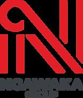 Ngawaka-Group-Portrait-Logo-Colour.png