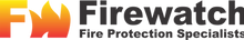 firewatch-logo.png