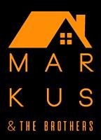 Logo_v2.0_-179x248.png