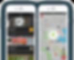 H&S Reprting App