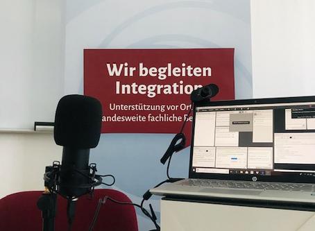 """Online-Fortbildung: """"Motivierende Gesprächsführung"""""""