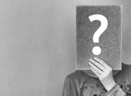 Wer war ich? Wer bin ich? Wer werde ich sein? – Fortbildung zur Biografiearbeit